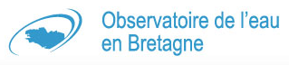 Logo_observatoireaubzh.PNG